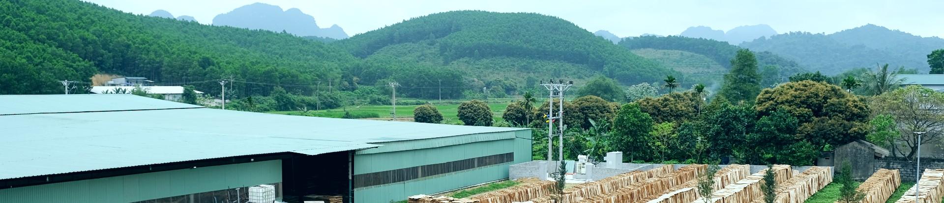 Factory members