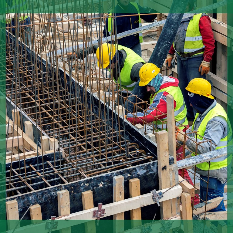 3 KINDS OF FORMWORK PLYWOOD FROM VIETNAM – WHICH IS THE BEST CHOICE.